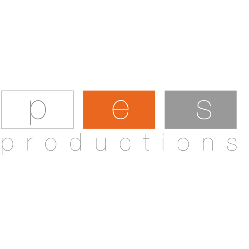 pes productions